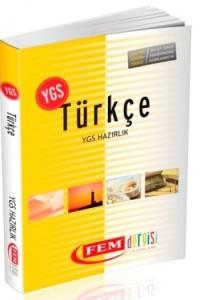 türkçe-2
