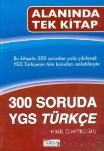 türkce