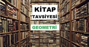 kitap-tavsiye-geometri