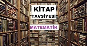 kitap-tavsiye-matematik