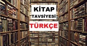 kitap-tavsiye-turkce