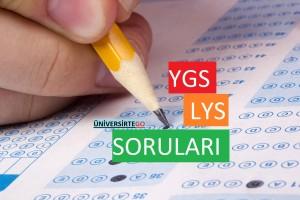 ygs-lys-sorulari-tamami-2015-2014