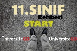 11-sinif-rehberi