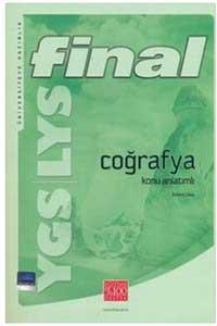 cografya-1