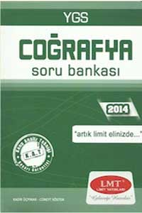 cografya-2