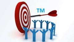 LYS Eşit Ağırlık TM Çalışma Programı