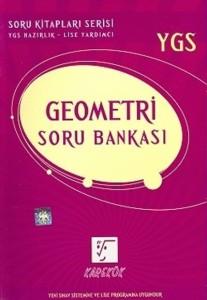 geometri-2