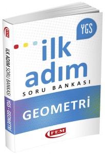 geometri-3
