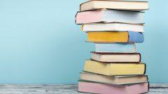 2021 Matematik Kitap Tavsiyesi TYT AYT YKS