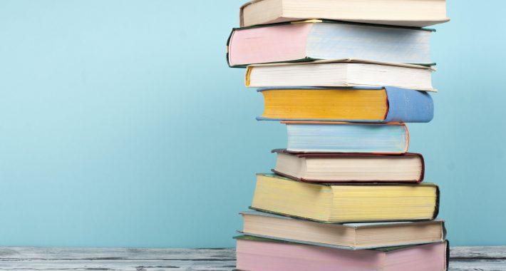 2021 YKS Kitap Tavsiyeleri