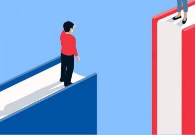 2018 YKS Kitap Tavsiyeleri