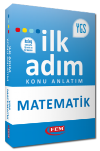 matematik-1