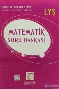 matematik-5