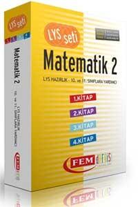 matematik-6