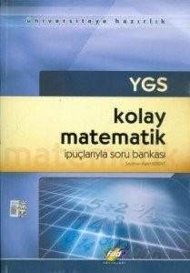 matematik-7