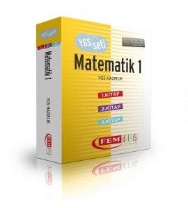 matematik-9