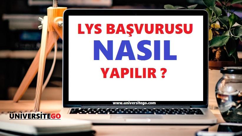 LYS-BASVURU-NASIL-YAPILIR