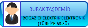 burak_tasdemir