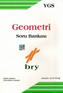 YGS LYS geometri kitap tavsiyesi
