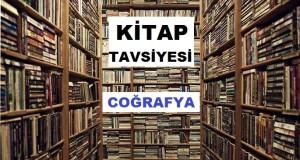 kitap-tavsiye-cografya