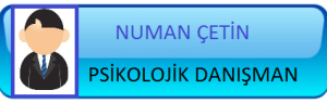 numan
