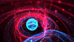 2018 LYS Fizik Konuları ve Soru Dağılımı