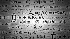 2018 YGS Matematik Konuları ve Soru Dağılımı