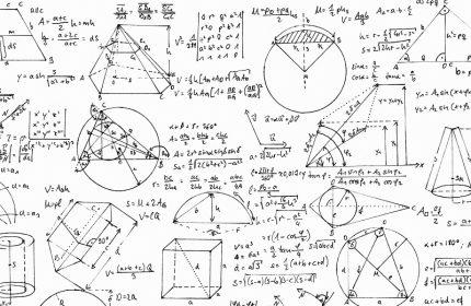 2018 YGS Geometri Konuları ve Soru Dağılımı