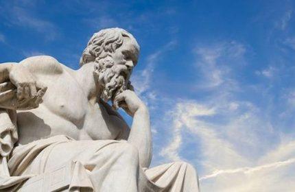 2018 LYS Felsefe Grubu Konuları ve Soru Dağılımı
