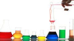 2018 LYS Kimya Konuları ve Soru Dağılımı