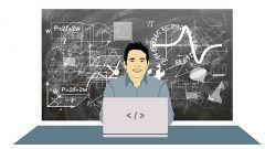 2018 YKS Fizik Konuları ve Soru Dağılımı (ÖSYM-YÖK)