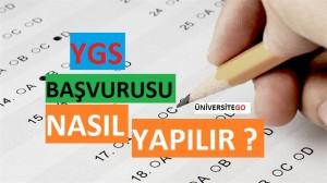 ygs-basvurusu-nasil-yapilir-2017-2018
