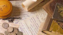 2018 LYS Tarih Konuları ve Soru Dağılımı