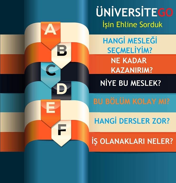 meslek-sayfasi-universite-go