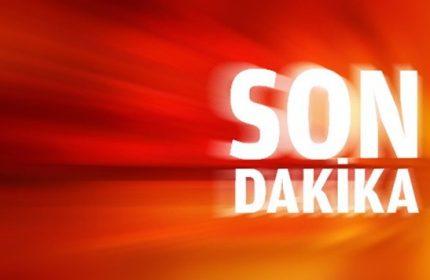 TERCİH TARİHLERİ DEĞİŞTİRİLDİ !