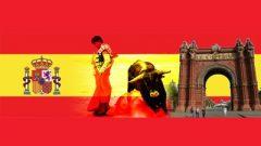 İspanyolca Öğrenmeye Ne Dersin?