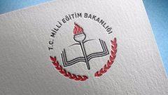 KPSS Sözleşmeli Öğretmen Ataması Duyuruldu
