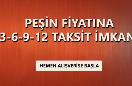 ÇANTA ALIŞVERİŞİ CANTAMALL