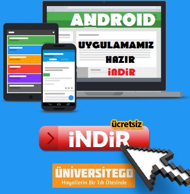 app-tanitim