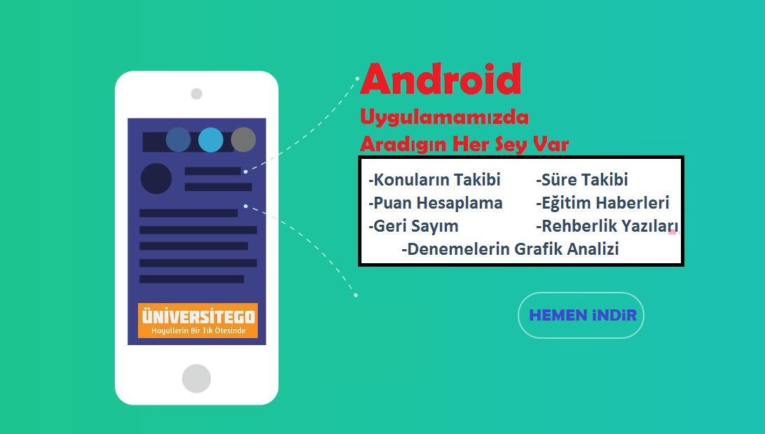 app-22