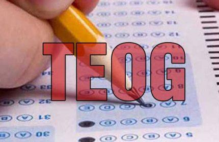 TEOG Matematik Soru Taktikleri