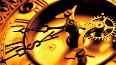 Değişmeyen Yaz Saati Uygulamasına Milli Eğitim Bakanlığı'ndan 'Mantıklı' Çözüm