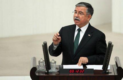 Milli Eğitim Bakanı Meslek Liseleriyle ve Türkiye'deki Eğitimin Gelişimiyle İlgili Açıklamalarda Bulundu