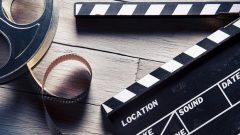 MEB Öğretmenlere Bu Filmleri İzlemelerini Önerdi