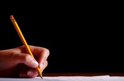 MEB'den YGS İçin 2. Deneme Sınavı!