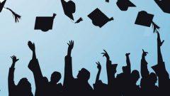 Ankara'ya Yeni Üniversite Kuruluyor