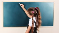 Türkiye'de Eğitim Sistemi Nasıl Olmalı ?