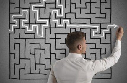 MATEMATİK – PROBLEMLER Nasıl Çalışılır ?