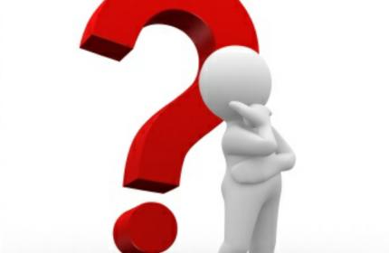 """ÖSYM'nin Yayınladığı """"Sıkça Sorulan Sorular"""" Kılavuzu"""