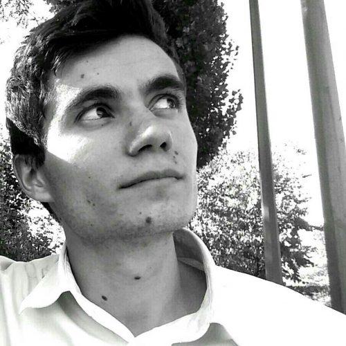 Mustafa AKYÜZ